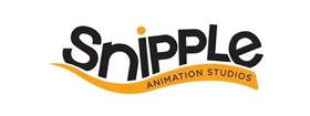 Snipple